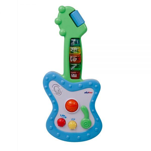 Guitarra Infantoys JGEP5303