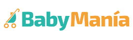 BabyMania.com.co