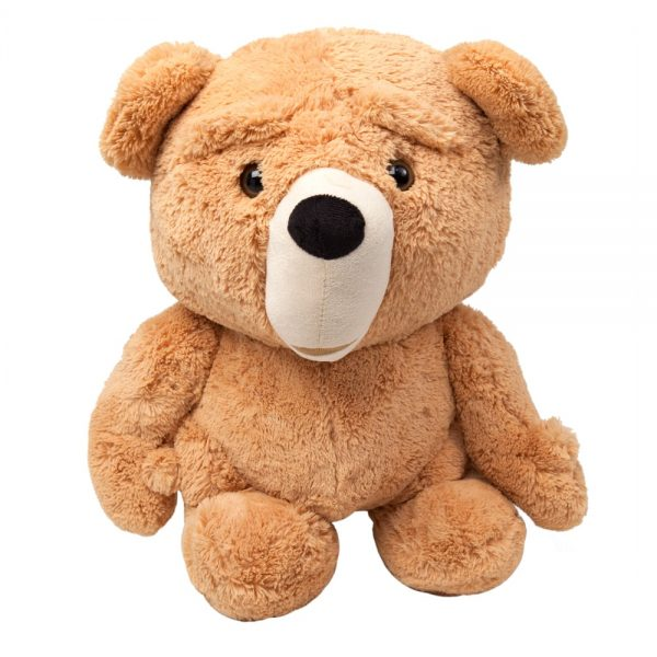 Peluche 48cm Oso Teddy Kisses P4864